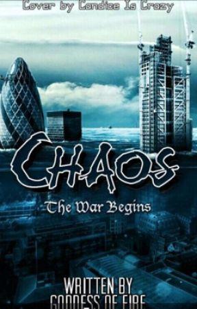 Chaos ( redo ) by zoethetigeress