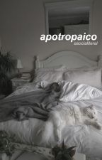 apotropaico ; yoonseok by asocialiteral