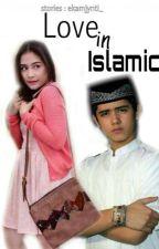Love In Islamic [END] by emyastories_apl