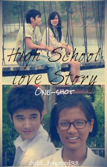 EBOOK LOVE STORIES TAGALOG EBOOK DOWNLOAD