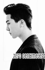 Zero Centimeters by IntanHervareinsi