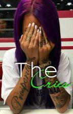 The Cries  by keyonaaa15