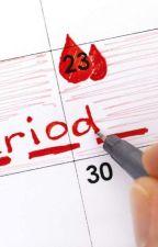 Tips y consejos sobre el periodo/menstruación by SofiaFlores1126