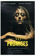 NO PROMISES - JUSTIN BIEBER  by BeatriceCavalieri