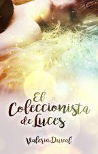 El coleccionista de luces © by ValeriaDuval