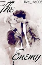 The enemy (Zerrie fanfic) by live_life006