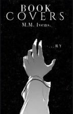 BookCovers. {CERRADO} by MMIvens