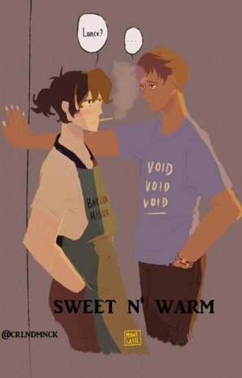 Sweet n' Warm