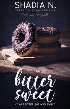 Bitter Sweet by Beauty4evar