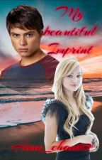My beautiful Imprint [ Twilight fanfic/ Embry Call love story ] by Hime_chan10