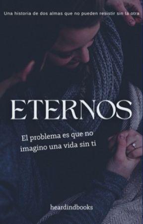 Londres // Gaslena by MasGaslena