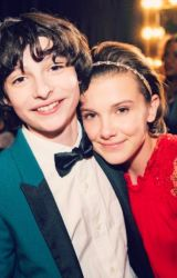 Prom: A Finn and Millie Love Story by fillieppines