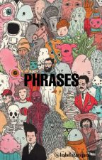 Phrxses.© by IsabellaEnriquezl