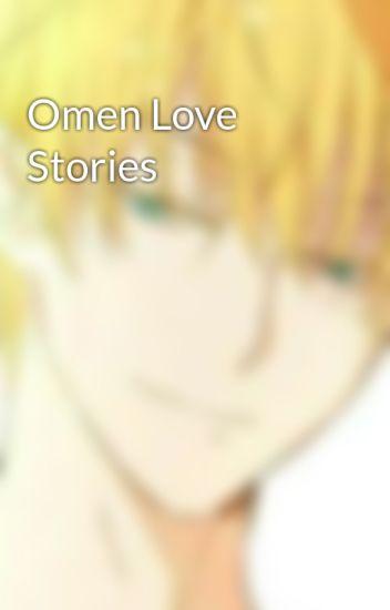 Omen Love Stories