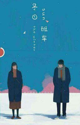 Đọc truyện [Drop] Chỉ yêu thích nam phụ - Her