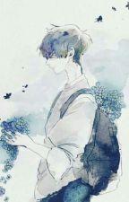 Nhóc à! Em sẽ là của tôi by Yanyankill