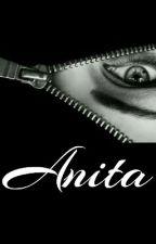 Anita : Tragedi Perawan Desa (di private acak ) by Bikinbaper93