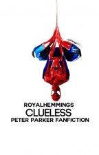 Clueless • Peter Parker by RoyalHemmings