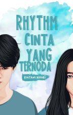 Rhythm by Kaitani_H