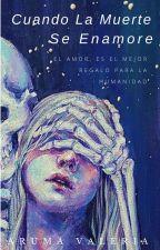 Curiosidades, extras y más de CLMSE by ArumaValeria