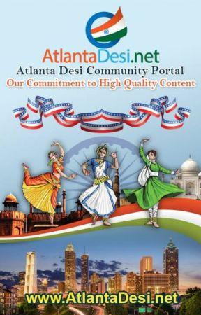 AtlantaDesi - Atlanta Indian General Listings by atlantadesi