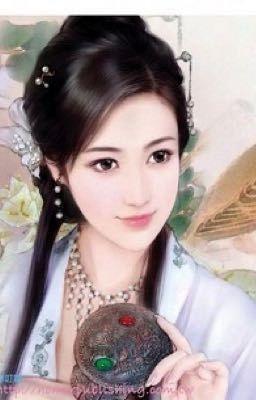 Đọc truyện Nhật Kí Thăng Cấp Ở Hậu Cung Của Nữ Phụ