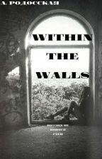 В стенах сознания... by Rhodes777