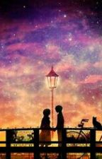 World Love?? by Issabhella