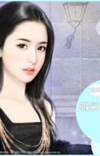 Bốn mùa cuồng tưởng khúc hệ liệt - Kim Huyên by hoatuyettu