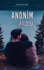 anonim || fildişi by mortalitat