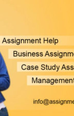 accounting assignment help For assured success by assignmenthelp1