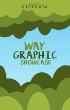 Way ; Graphic Showcase by Dinda_way18