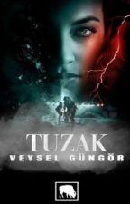OKULDAKİ  KATİL [ARA] by VeyselGngrr