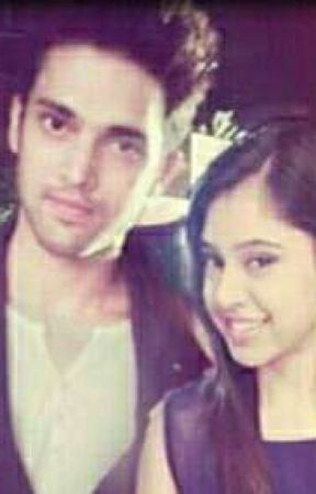 Manan FF - True Love Never Be Separated  by anusha_3003