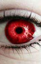 Escolhidas por Vampiros by neves5