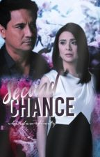 Second Chance (chardawn fan-fic) by chardawnfinity