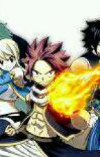 fairy tail ships reaction  by poison_Fernandez