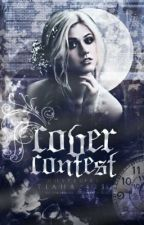| Cover Contest | by Tiana_425