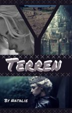 Terren by drumsrock4eve