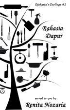 Rahasia Dapur by renitanozaria