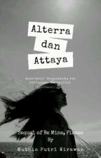 Alterra Dan Attaya by OfficialMPW