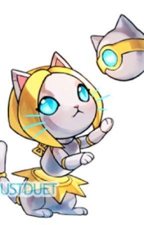 Kitty Life RP by Vampiregaltop
