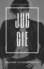 Juggie by shittyfanfics_