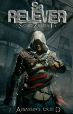 Se Relever - Assassin's Creed [EN CORRECTION] by _Awakening_