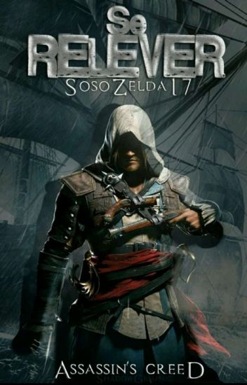 Se Relever - Assassin's Creed