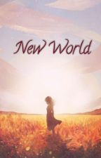 New World by Full_Smiley