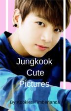 Jungkook Cute Pictures by hobisgothtemoves