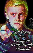 Syndrome d'un complexe d'infériorité éminent. by Basthure