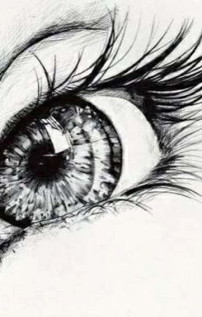 Eyes by PragsP