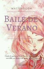 🌟°°=BAILE DE VERANO=°°🌟 by LVDuu_